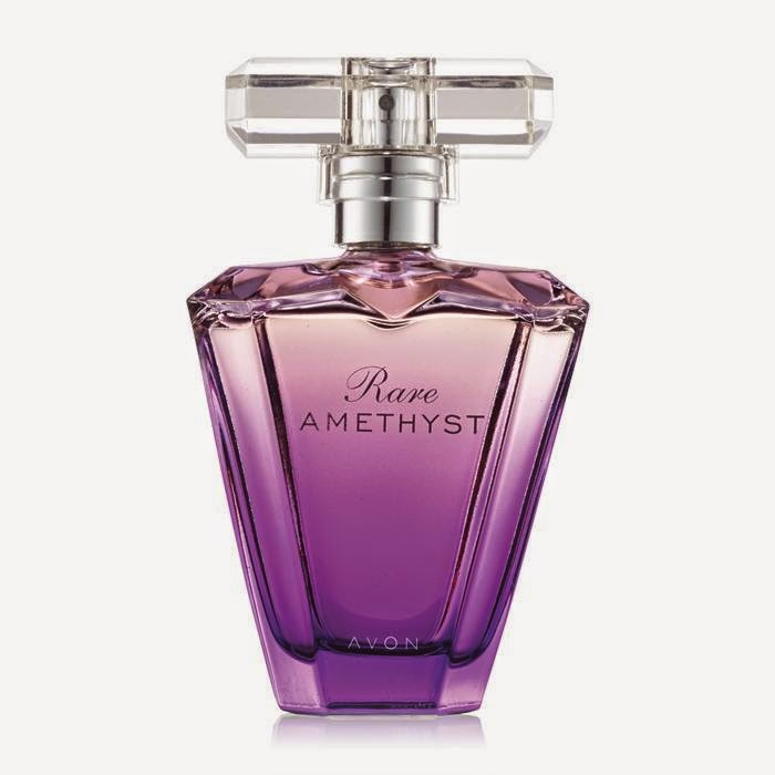 https://www.avon.com/product/53328/rare-amethyst-eau-de-parfum-spray
