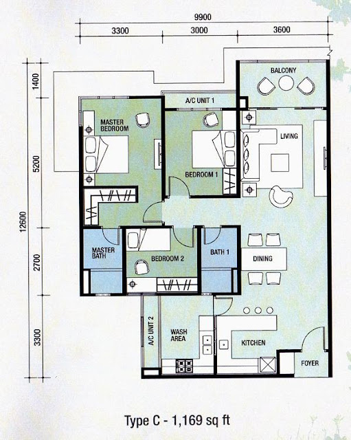 Apartment building plans 6 units circumlocutor 2 unit building plan