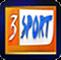 3SportsAfghanistan