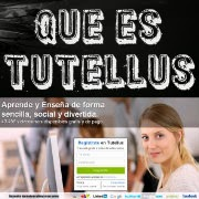 Como Ganar dinero con Tutellus