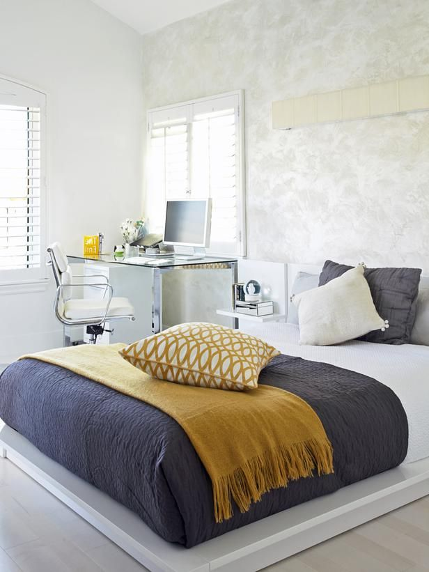 Grey And Navy Blue Bedroom. Grey Navy Blue Bedroom Paint Color ...