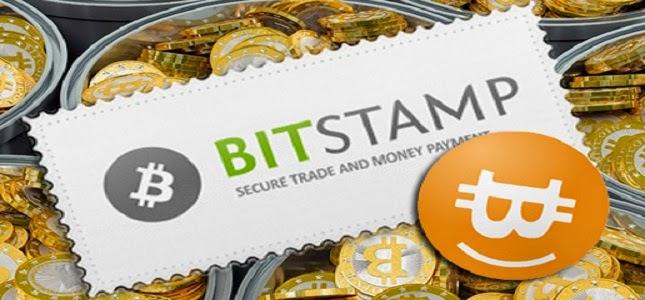 Bitstamp exchange hacked, $5M worth of bitcoin stolen, Bitstamp hacked, Bitstamp  news, news on Bitstamp , Bitstamp bitcoin stolen, Bitstamp  service hacked, hacking bitcoins, Bitstamp exchange hacked,