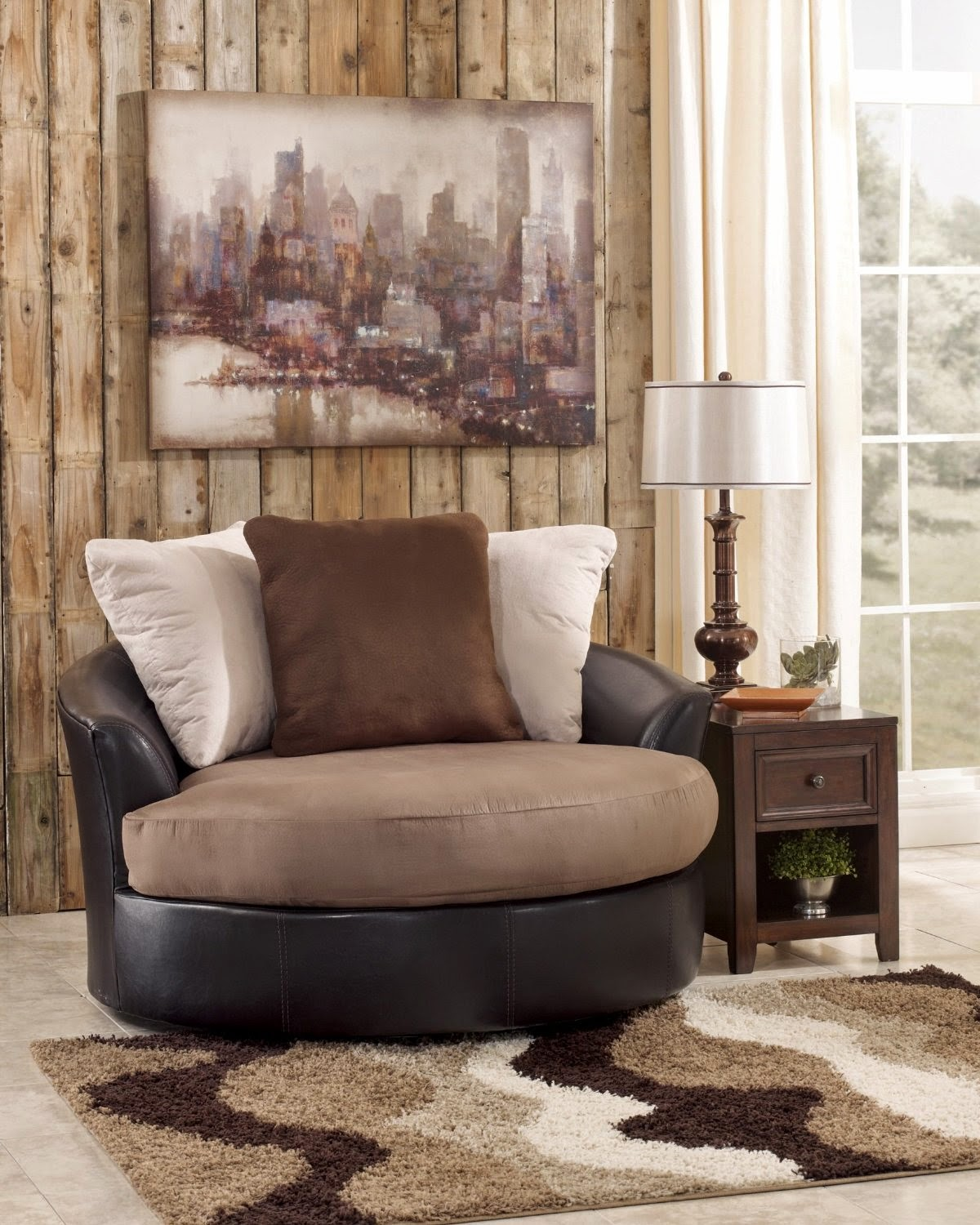 Seat couch masoli chair and a half accent chair couches