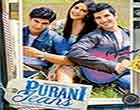 Watch Hindi Movie Purani Jeans Online