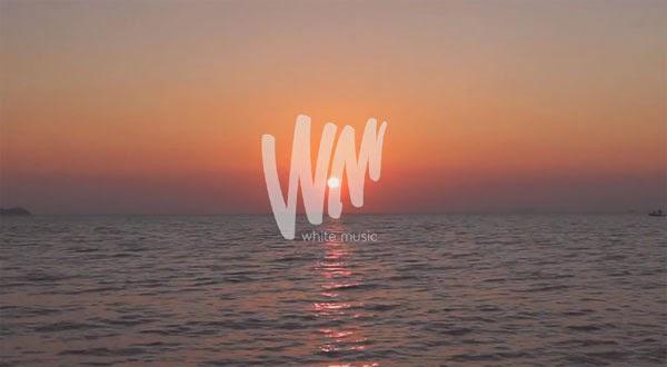 เพลง Sky&Sea - เอิ๊ต ภัทรวี