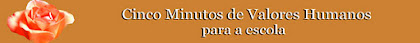 AJUDE A ESCOLA DO SEU FILHO MELHORAR. CLIQUE E SAIBA MAIS!