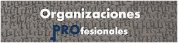 ¡NUEVO BLOG! Gestión estratégica y comunicación de organizaciones y asociaciones profesionales