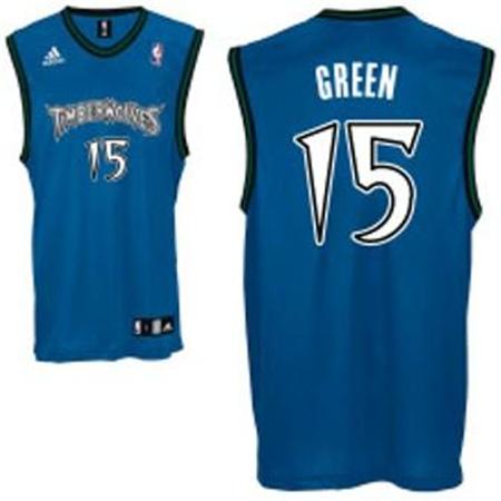 http://4.bp.blogspot.com/-LyKUSr_AoSM/UNFr3vnClZI/AAAAAAAAAZU/2QVke-B6-fw/s1600/authentic-college-basketball-jerseys-12.jpg