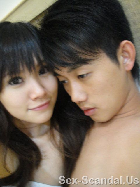 Pretty girl with her baby, Taiwan Celebrity Sex Scandal, Sex-Scandal.Us, hot sex scandal, nude girls, hot girls, Best Girl, Singapore Scandal, Korean Scandal, Japan Scandal