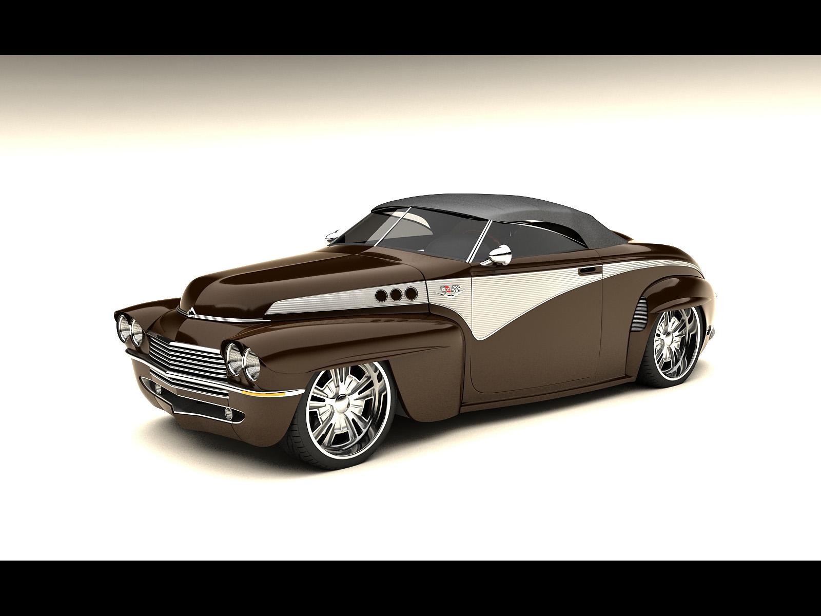 http://4.bp.blogspot.com/-LyLUJP-vV54/TWZQOXvfGsI/AAAAAAAAAW0/hW7Ksx5OQ-c/s1600/1956-Volvo-Custom-by-Vizualtech-Brown-1600x1200.jpg