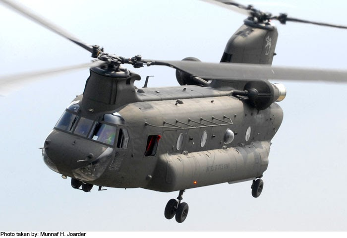4 ch helicopter with Ch 47 Chinook Medium Lift Helicopter on Ch 47 Chinook Medium Lift Helicopter moreover The inpex award also Ch 53k King Stallion moreover D Foto 12 4 PHT3 3 moreover File BellCH 135TwinHuey135127.