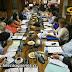 CORE reestructura sus comisiones para optimizar el trabajo en las diversas temáticas del quehacer regional