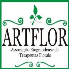 ArtFlor RS
