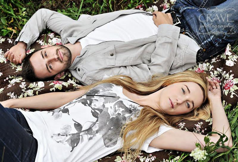 sweet romantic couple love - photo #36