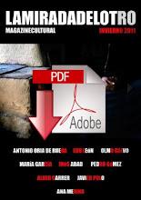 DESCARGAR PDF #05