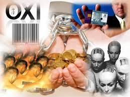 http://4.bp.blogspot.com/-LySRnFloXuk/UadqCWUdQZI/AAAAAAAB-D8/t_Fd8ZnMITA/s400/ti-kanoume-tora-oxi-stin-pagkosmiopoiisi.jpg