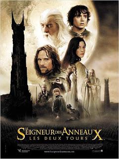 Download Movie Le Seigneur des anneaux 2 : les deux tours