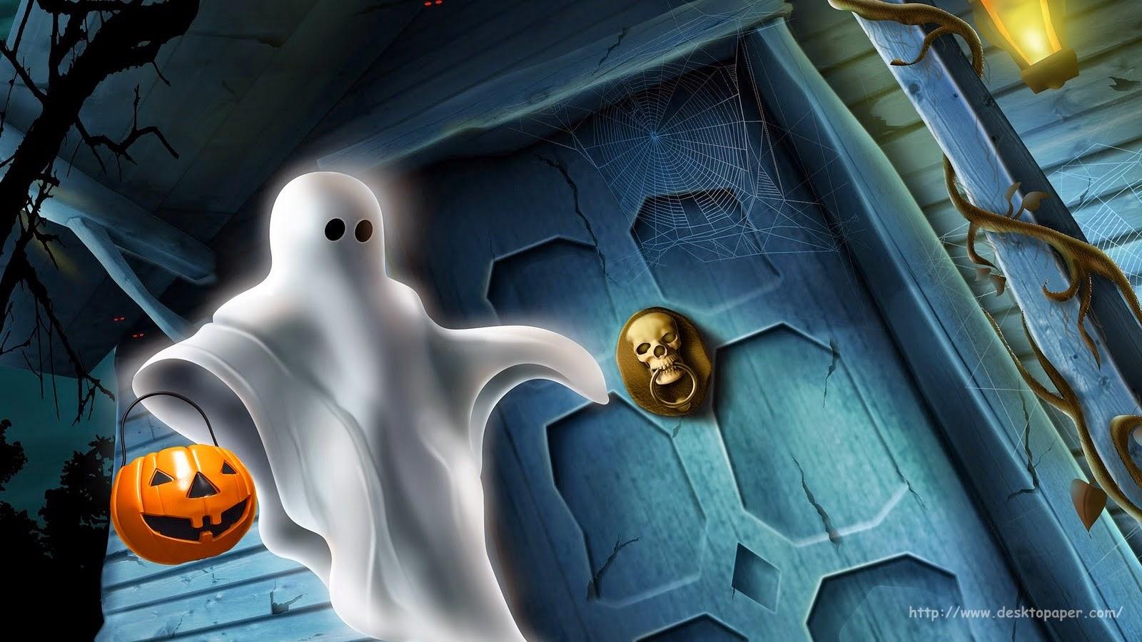 """""""Halloween Scene"""" """"Fairy"""" """"Halloween Jack O'Lantern"""" """"Halloween Pumpkin"""" """"Ghost"""" """"Halloween Ghost"""""""