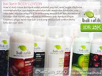 lotion-baliratih-solo