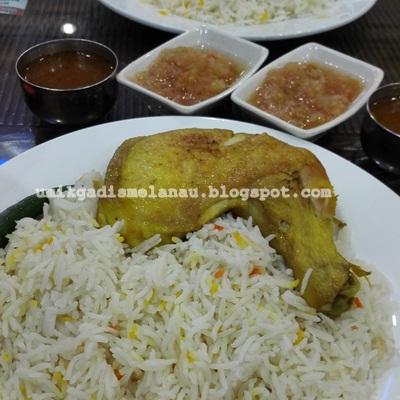 http://umikgadismelanau.blogspot.com