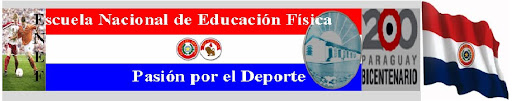 Escuela Nacional de Educacin Fsica - ENEF