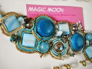 http://www.magicmoon.it/
