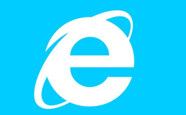 Internet Explorer のお気に入りを持ち運ぶ! 他のPCに自分のIEのブックマークを取込む方法