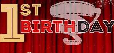 Khuyến mãi mừng sinh nhật CineCafe tròn 1 tuổi, khuyến mãi ăn uống, khuyến mãi nhà hàng, quan an khuyen mai, café khuyen mai, khuyen mai bakery, ẩm thực, điểm ăn uống, dia diem an uong, diemanuong365.blogspot.com, dia chi am thuc, diemanuong365