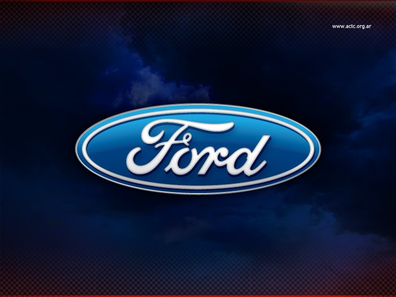 Photo Gallery Hd Ford Cars Wallpapers Hd 1