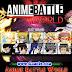 Anime Battle World 0.1b - ABW V0.1B.w3x