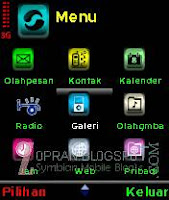 multy color tema s60v2