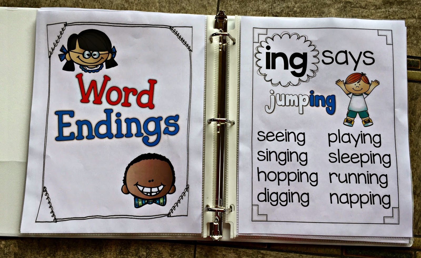 https://www.teacherspayteachers.com/Product/Phonics-Posters-Long-Vowels-Vowel-Teams-Word-Endings-R-Controlled-Vowels-1839850