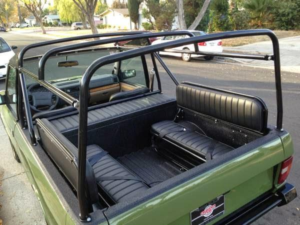 1995 range rover classic auto restorationice - Range rover classic interior parts ...