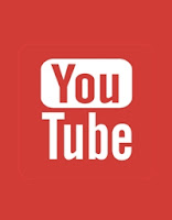 1° Página do Youtube Confira 5 Dicas Para Aplicar em Seus Vídeos