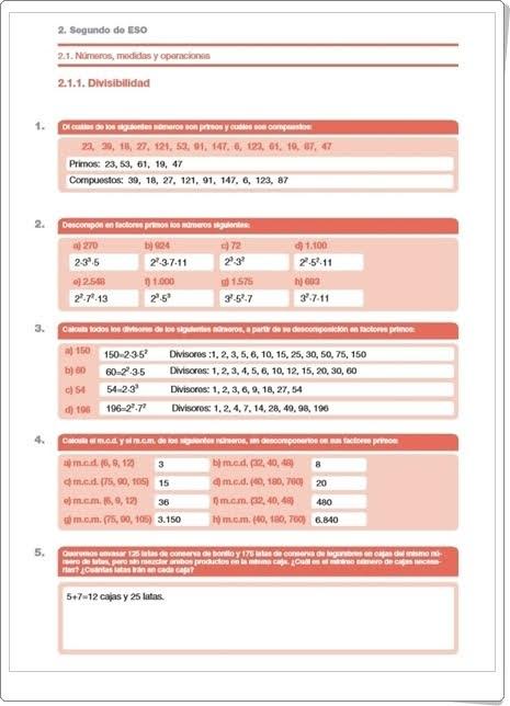 http://www.orientacionandujar.es/wp-content/uploads/2013/06/cuaderno-de-verano-matematicas-2-ESO-soluciones.pdf