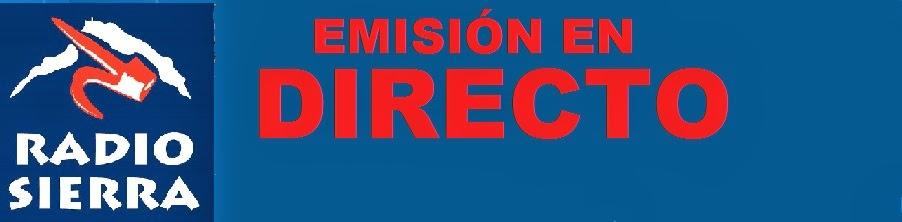 Radio Sierra DIRECTO