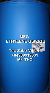 MEG | Ethylene Glycol | Mono ethylene glycol