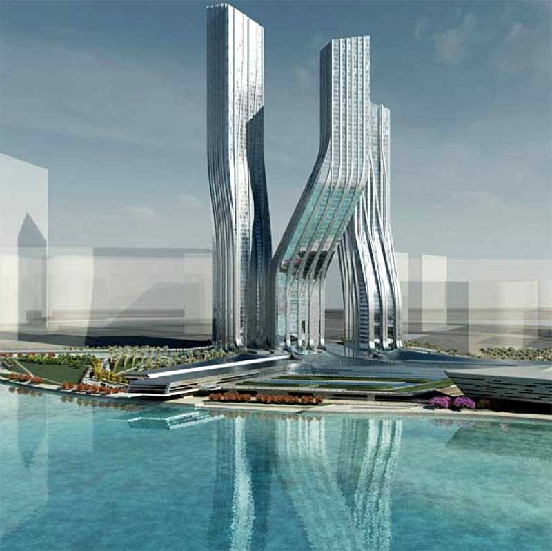 world visits dubai tower cool pictures to beat all towers. Black Bedroom Furniture Sets. Home Design Ideas