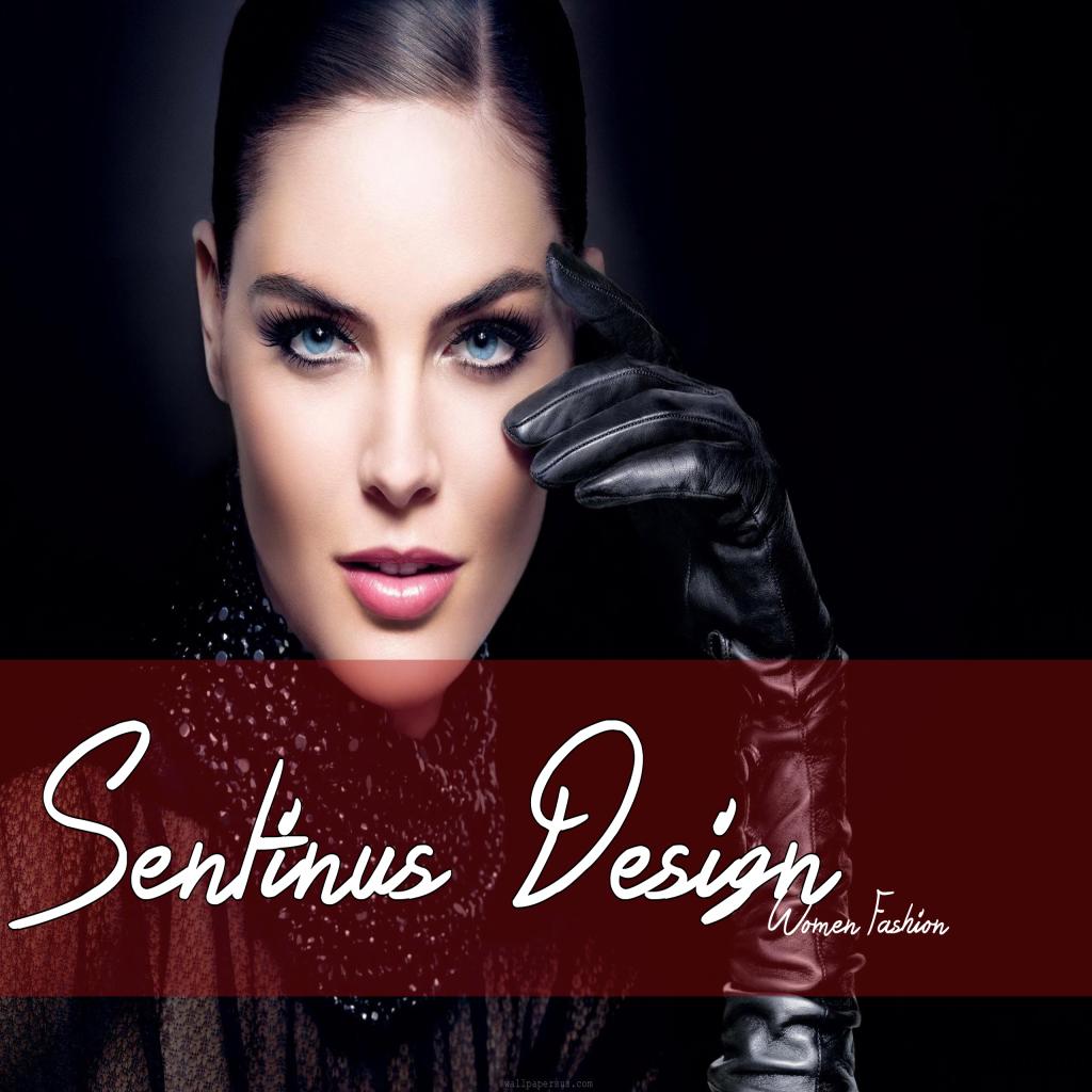 -SENTINUS-DESIGN