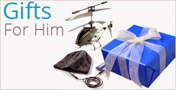Fun Gadget Gift Ideas Online