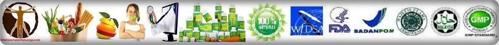 INFO KESEHATAN KELUARGA: peninggi badan, tips kesehatan, herbal, tiens, pelangsing, obat gemuk