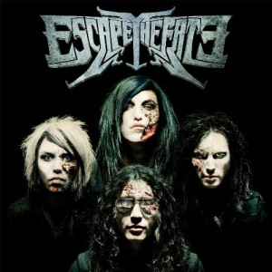 escape_the_fate-band_wallpaper