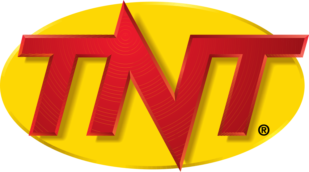 tnt logo wwwpixsharkcom images galleries with a bite