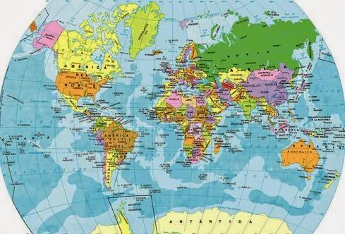 http://serbal.pntic.mec.es/ealg0027/mapasflash.htm#europa