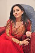 Ishika singh latest dazzling photos-thumbnail-17