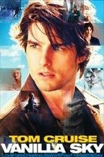 Watch Vanilla Sky (2001) Movie Online