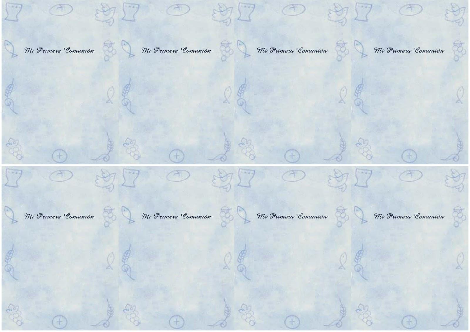 Gran variedad de tarjetas de bebé, tarjetas de nacimiento