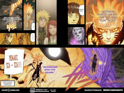 Dilarang COPAS - situs resmi www.mangacanblog.com - Komik naruto berwarna 647 - penyesalan 648 Indonesia naruto berwarna 647 - penyesalan Terbaru 20 Baca Manga Komik Indonesia Mangacan