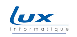 Lux Informatique