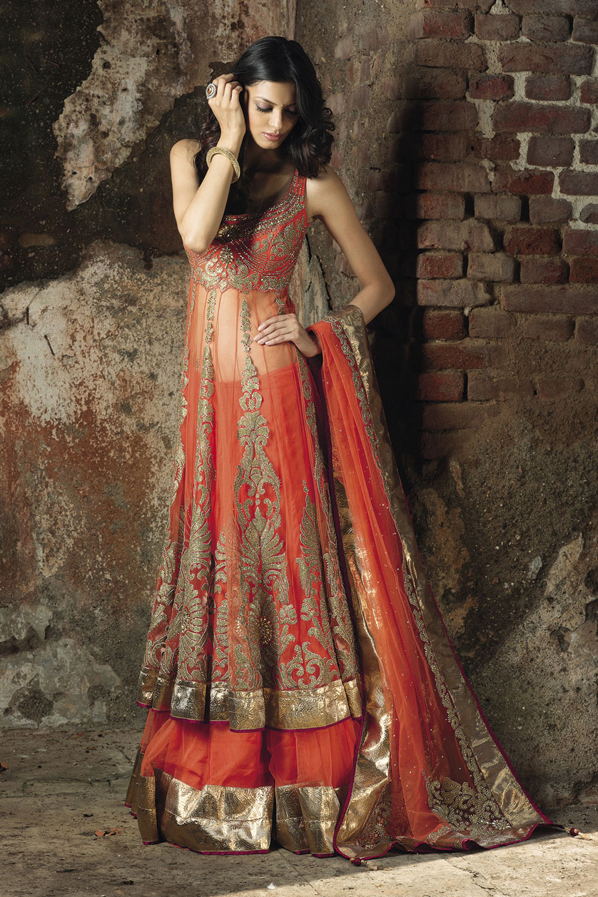 bollywood designers best wedding lehengas 2013 missy lovesx3